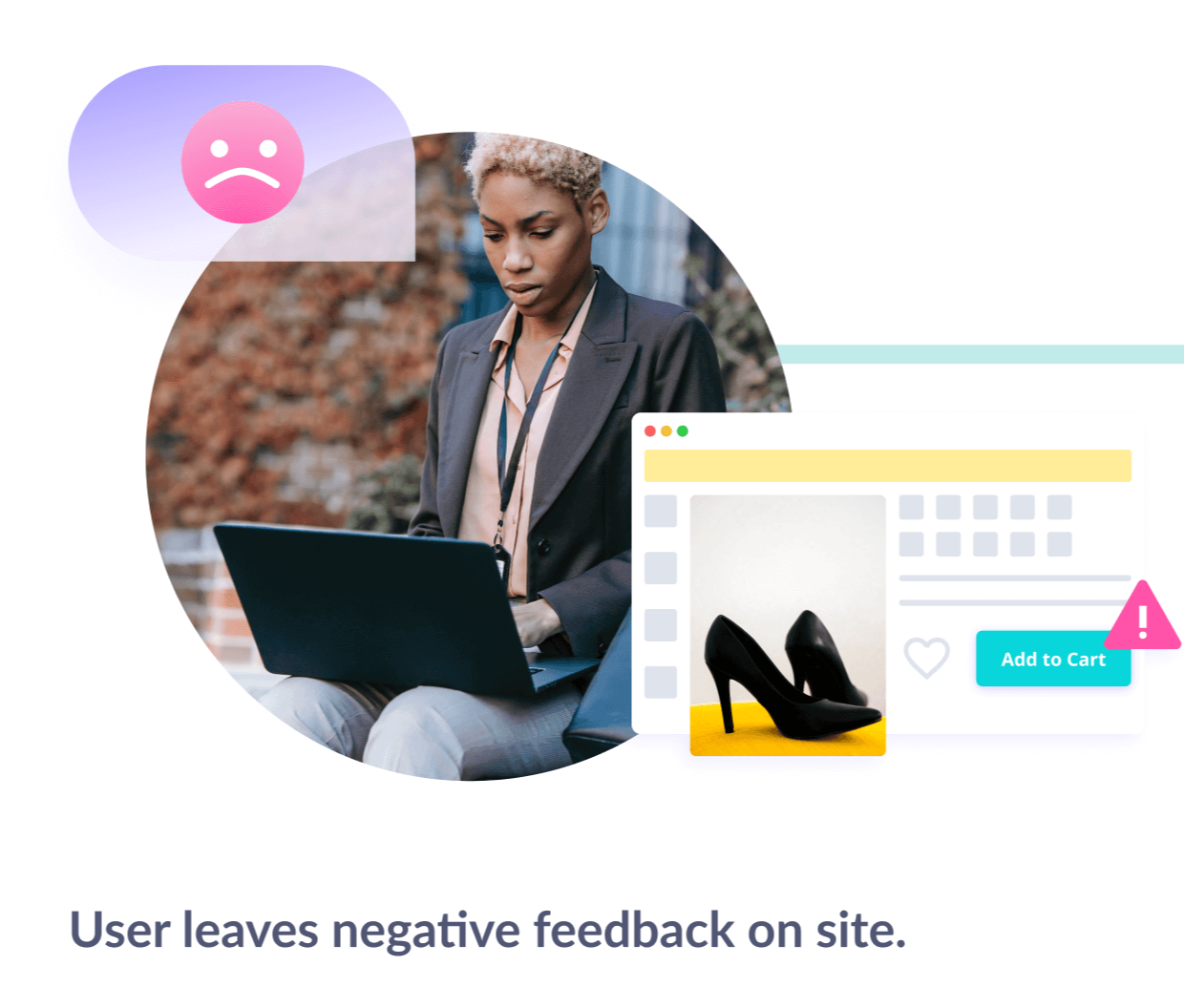 Auryc-integrates-with-slack -with-instant-customer-experience-alerts-1
