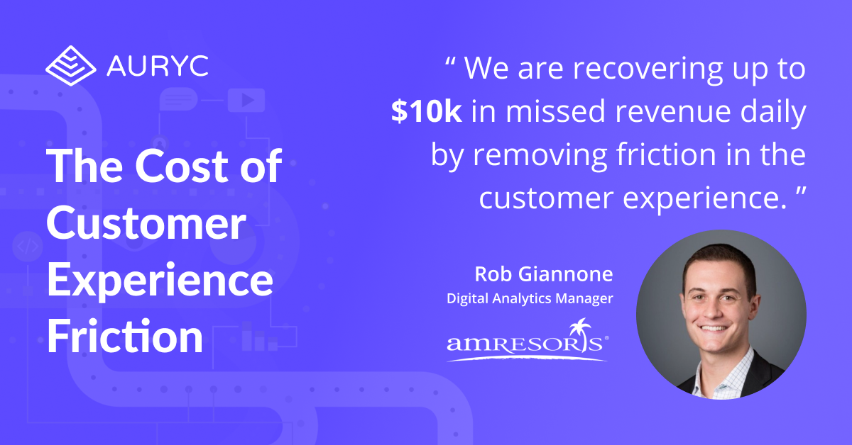 customer-spotlight_case-study-amresorts-10-thousand-revenue-increase-per-day