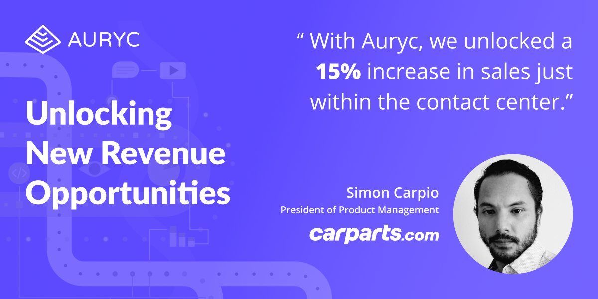customer-spotlight_case-study-carparts-com-15-percent-revenue-increase