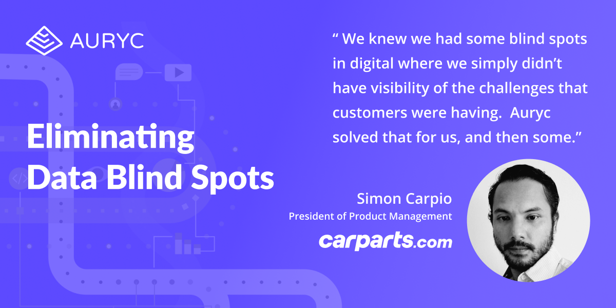 customer-spotlight_case-study-carparts-com-blind-spots