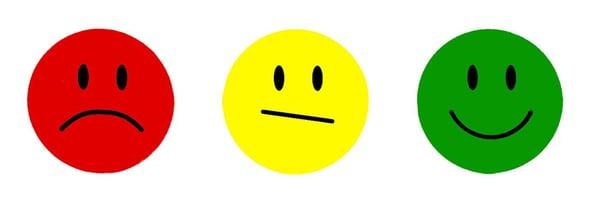 emoticons-customer-sentiment1