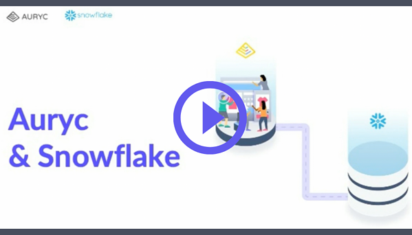 learn-more-about-auryc-integration-with-snowflake-play-video